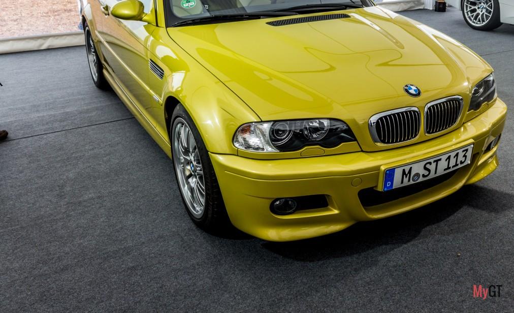 BMW_Mans_Classic_2014-4