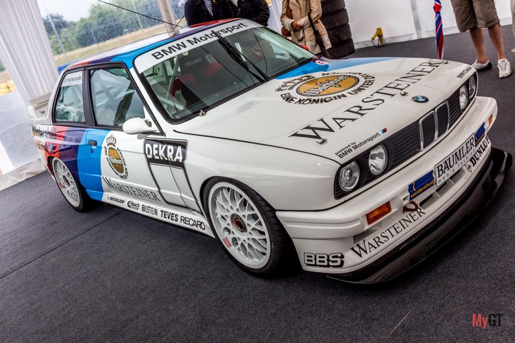 BMW_Mans_Classic_2014-40