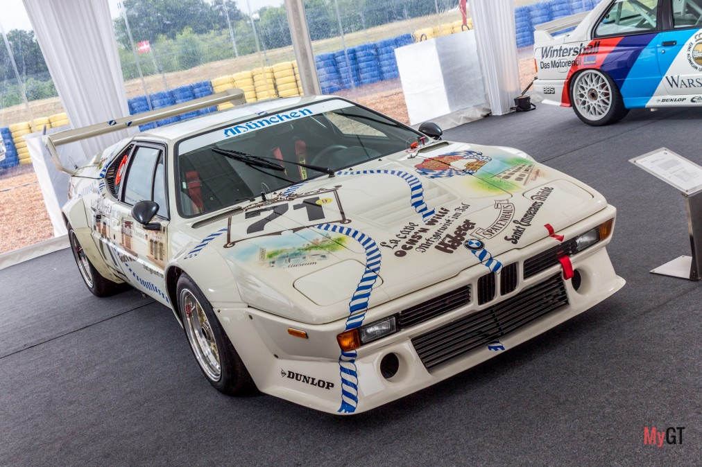 BMW_Mans_Classic_2014-41