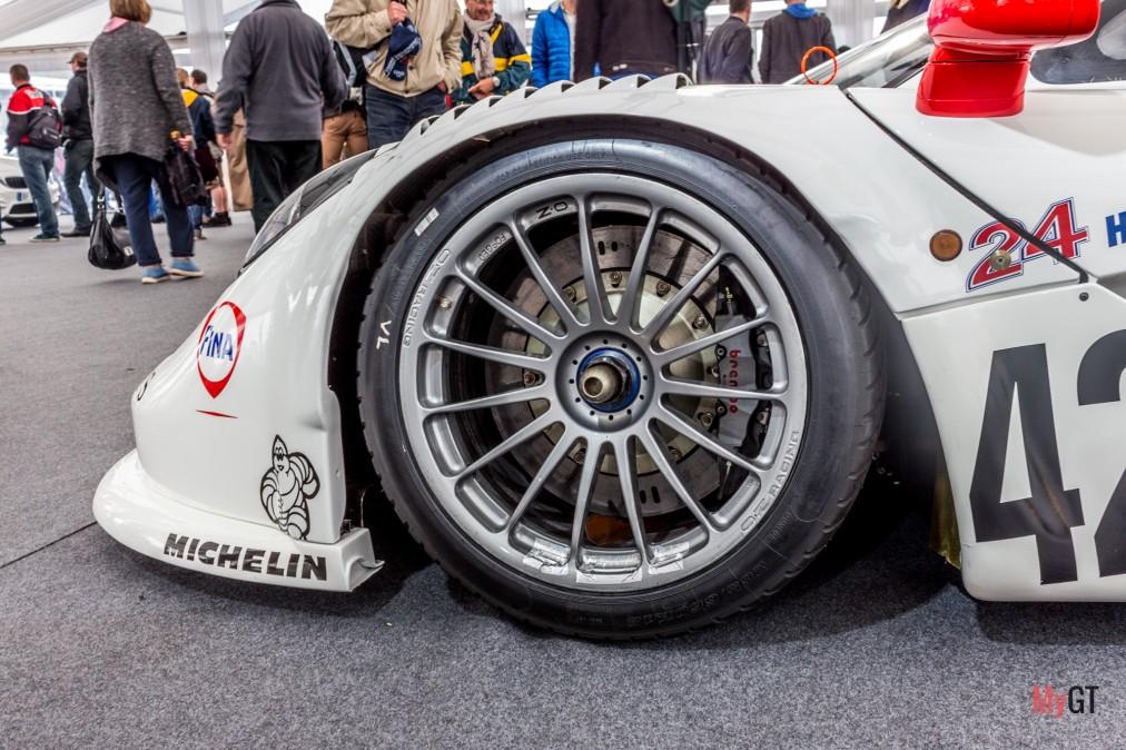BMW_Mans_Classic_2014-43