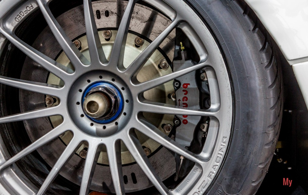 BMW_Mans_Classic_2014-44
