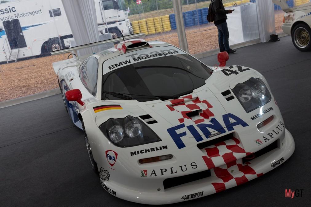 BMW_Mans_Classic_2014-47