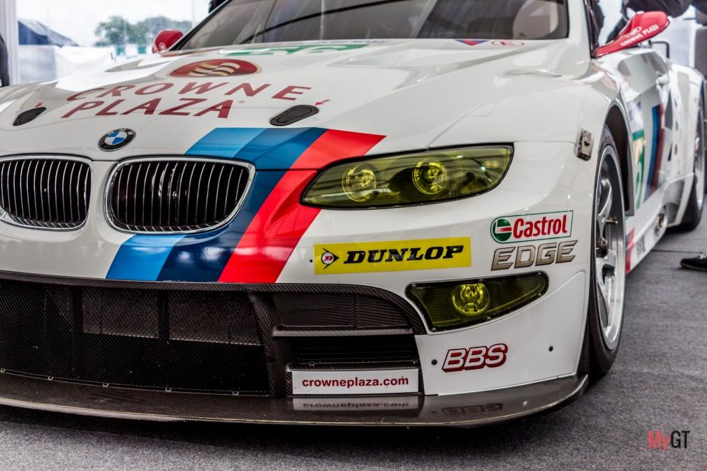 BMW_Mans_Classic_2014-48
