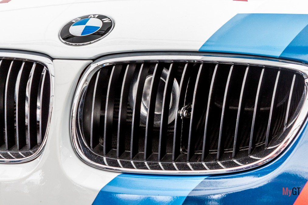 BMW_Mans_Classic_2014-49