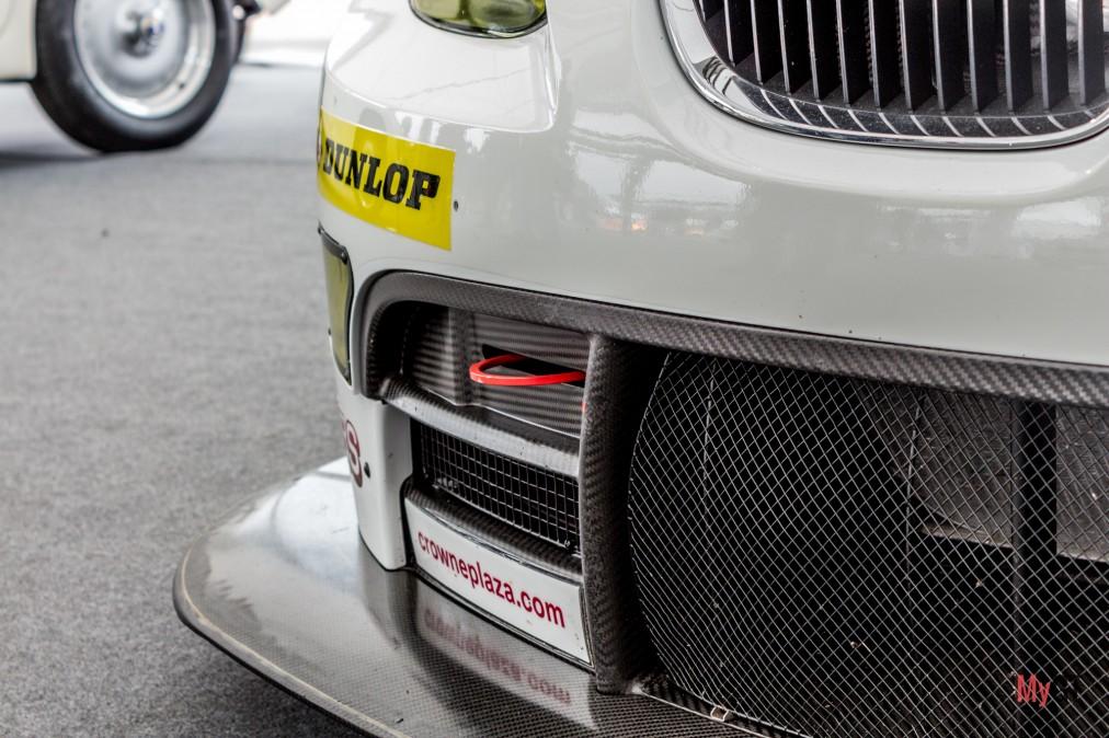 BMW_Mans_Classic_2014-50