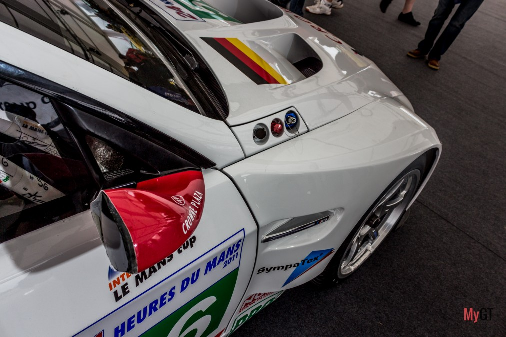 BMW_Mans_Classic_2014-55