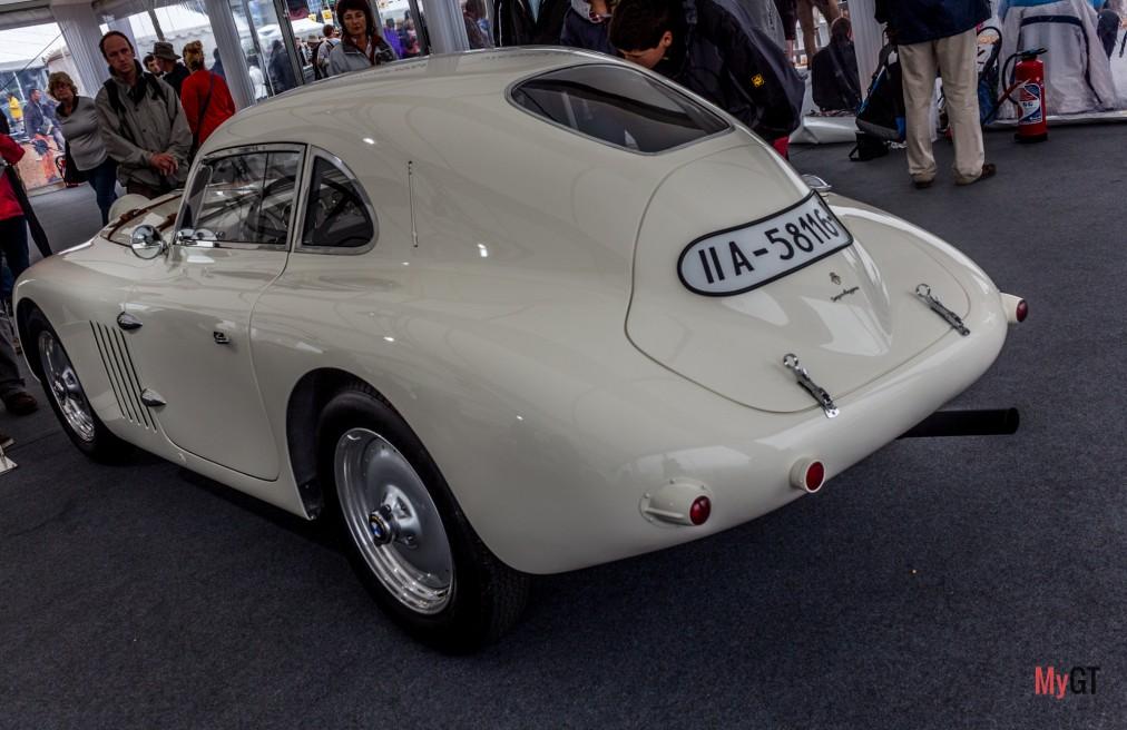 BMW_Mans_Classic_2014-59