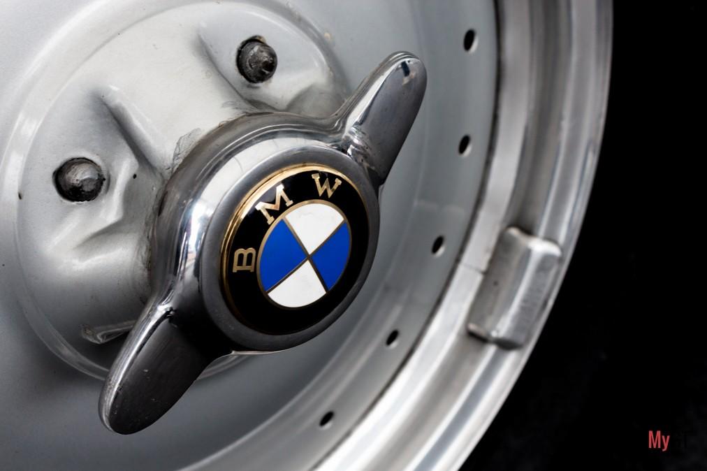 BMW_Mans_Classic_2014-63