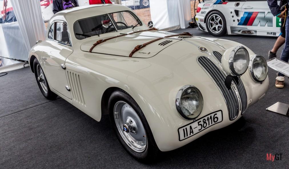 BMW_Mans_Classic_2014-66