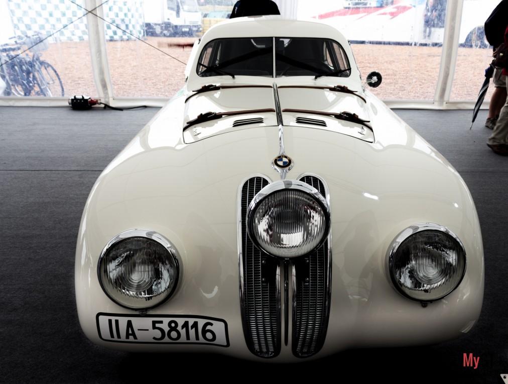 BMW_Mans_Classic_2014-67
