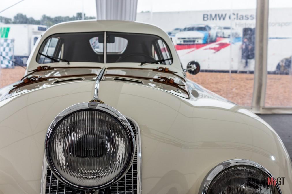 BMW_Mans_Classic_2014-68