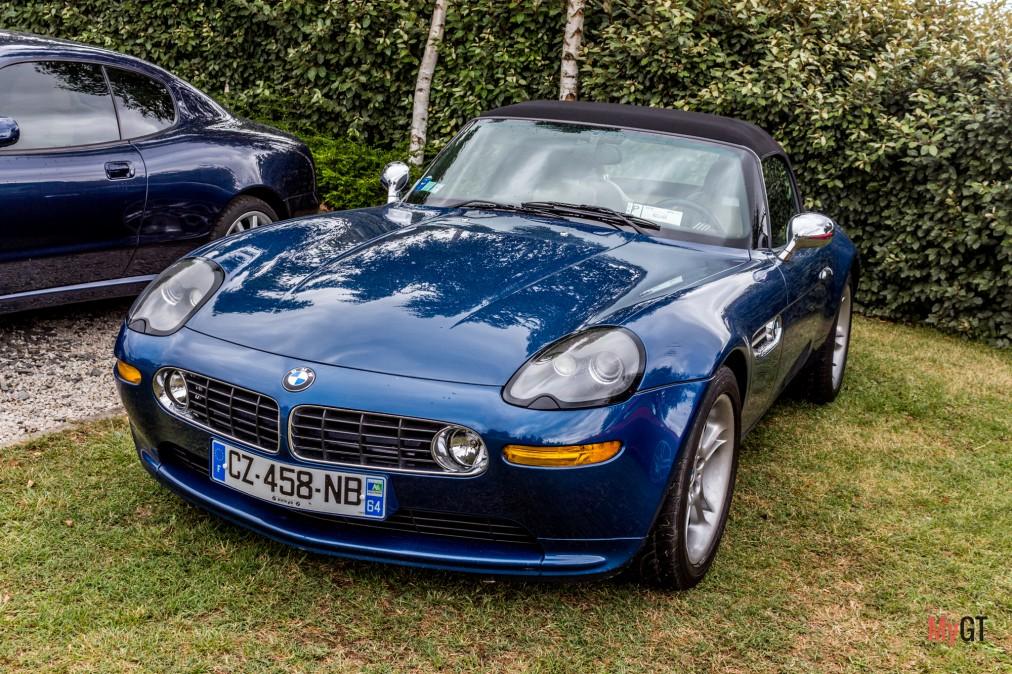 BMW_Mans_Classic_2014-69