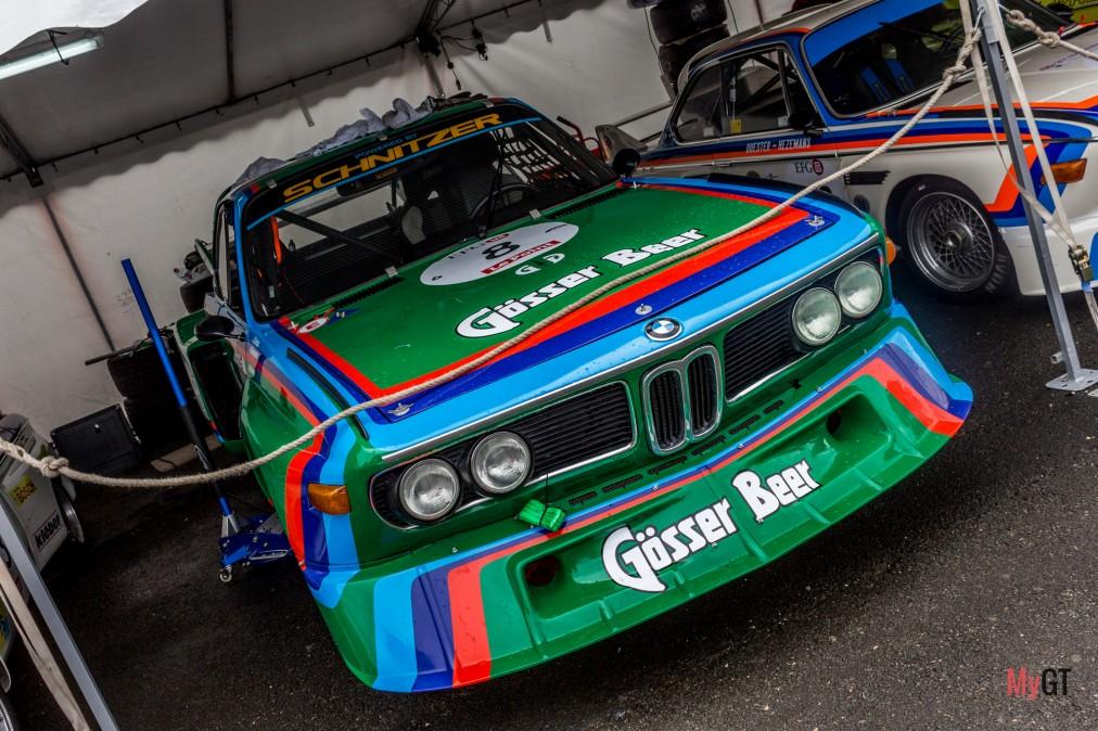 BMW_Mans_Classic_2014-73