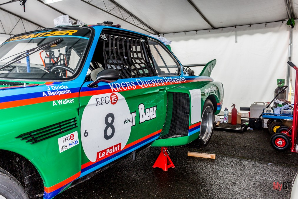 BMW_Mans_Classic_2014-74