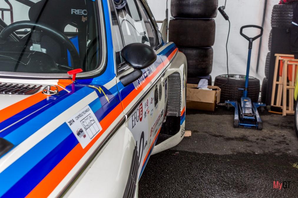 BMW_Mans_Classic_2014-75