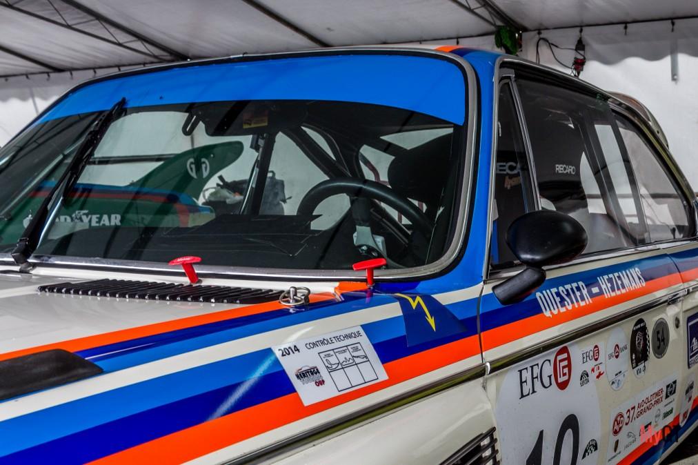 BMW_Mans_Classic_2014-76