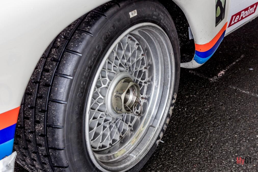 BMW_Mans_Classic_2014-77