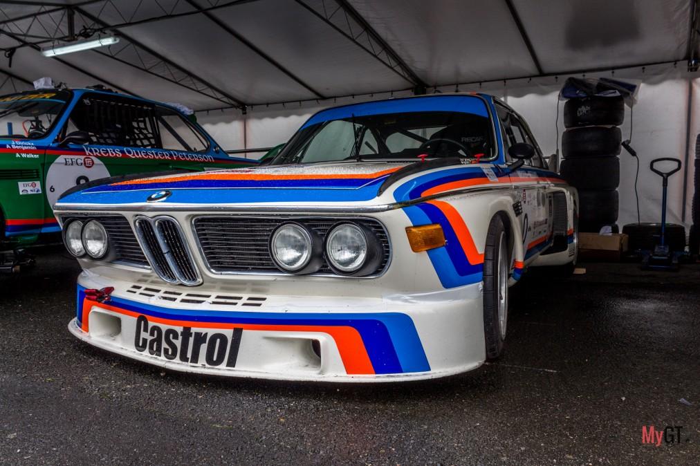 BMW_Mans_Classic_2014-78