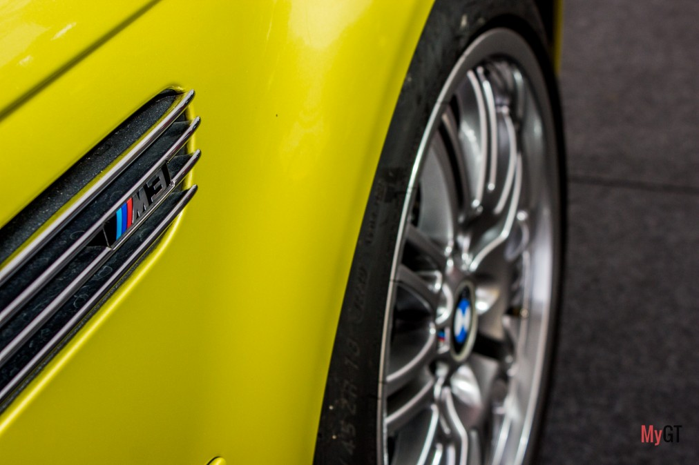 BMW_Mans_Classic_2014-8