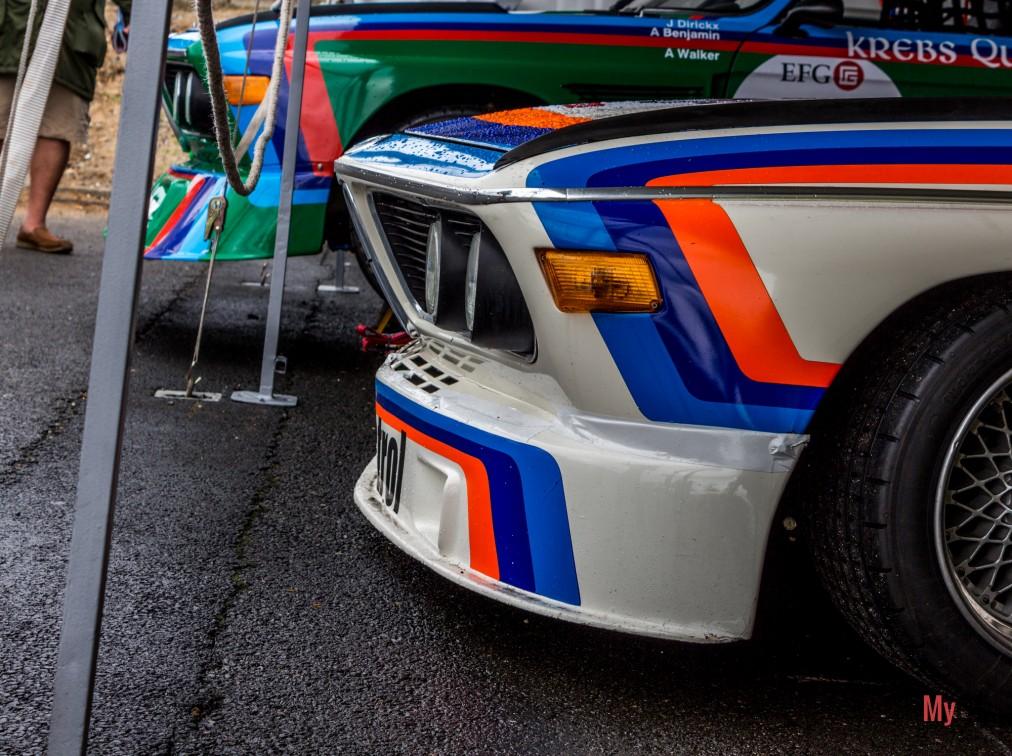 BMW_Mans_Classic_2014-81