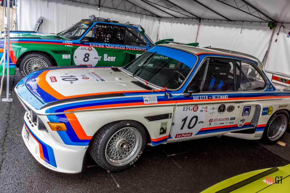 BMW_Mans_Classic_2014-82