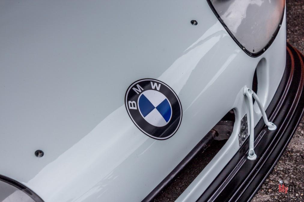 BMW_Mans_Classic_2014-85
