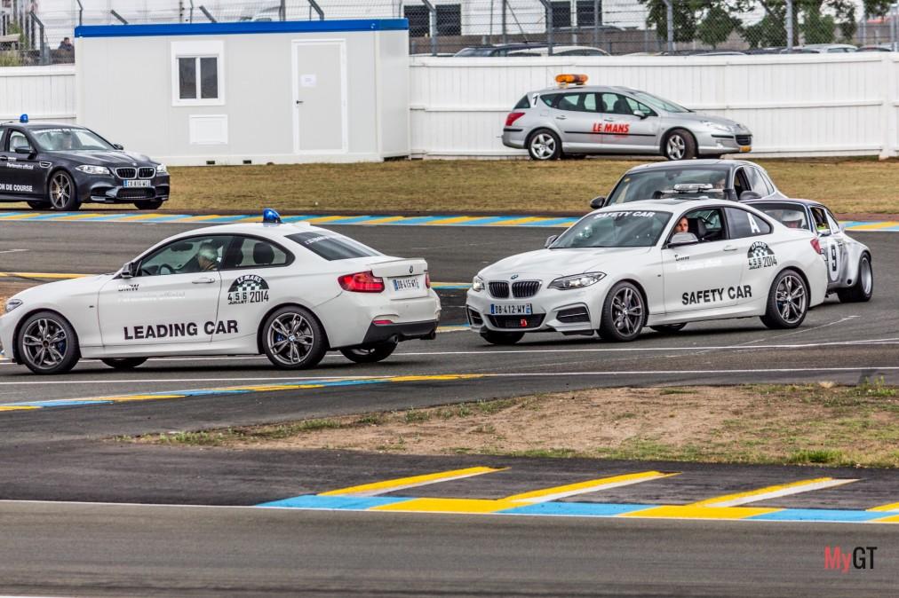 BMW_Mans_Classic_2014-86