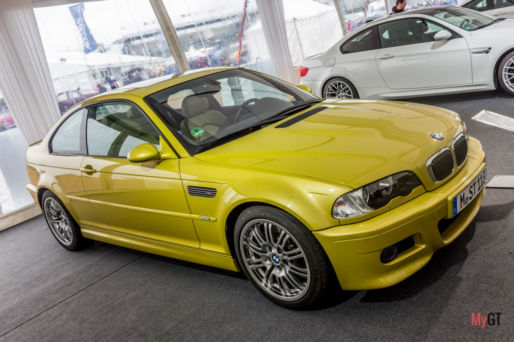 BMW_Mans_Classic_2014-9