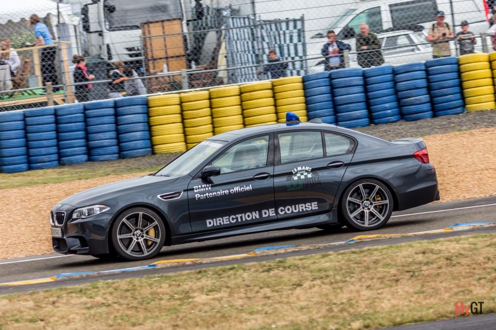 BMW_Mans_Classic_2014-94