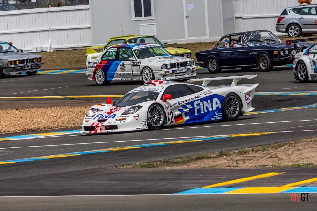 BMW_Mans_Classic_2014-97
