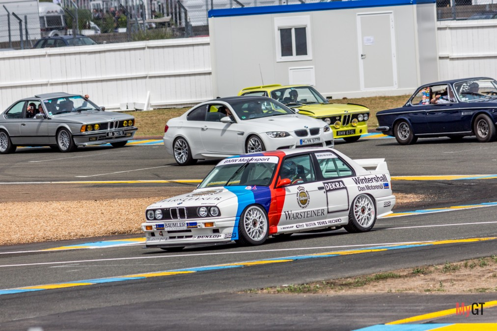 BMW_Mans_Classic_2014-99