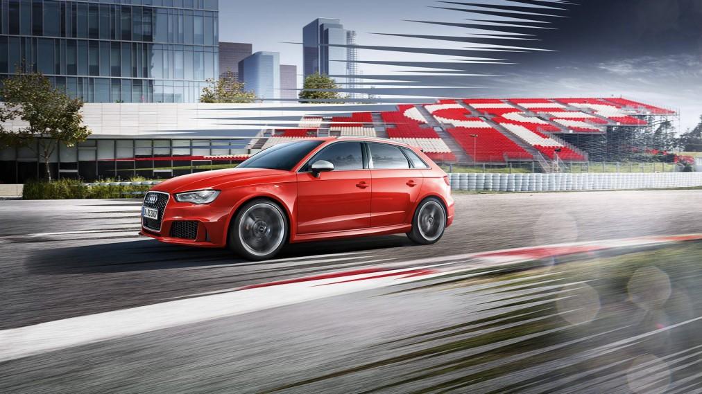 Audi_RS3_Sportback_2015_8
