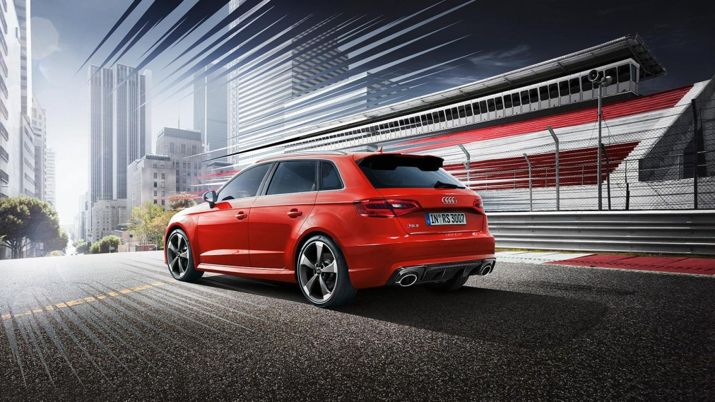 Audi_RS3_Sportback_2015_9
