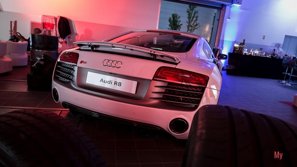 Audi_24_LM_Virtual_Warm_Up_2015_2