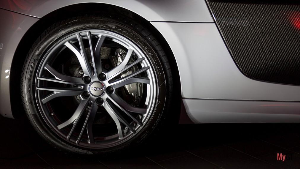 Audi_24_LM_Virtual_Warm_Up_2015_3