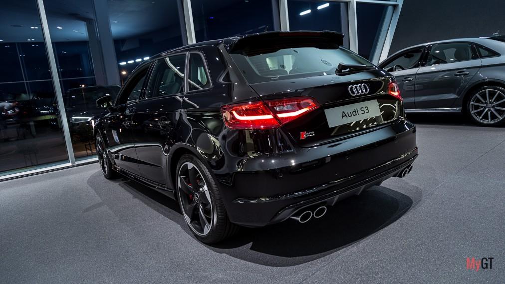 Audi_24_LM_Virtual_Warm_Up_2015_4