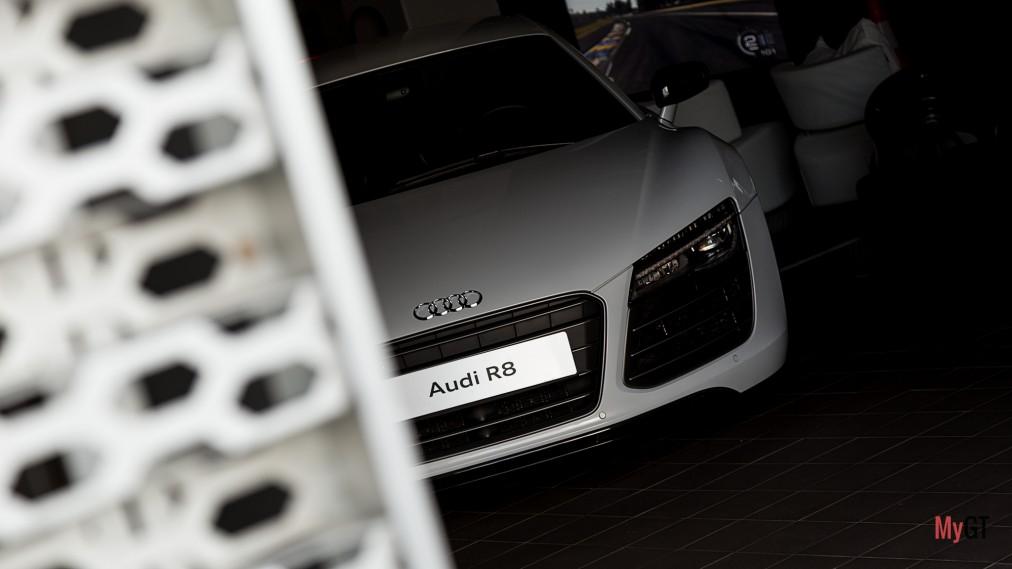 Audi_24_LM_Virtual_Warm_Up_2015_7
