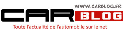 Carblog.fr : Essais et actualité automobile