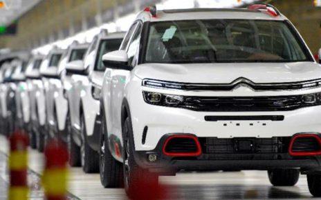 Citroën : la saga d'un pionnier de l'industrie automobile