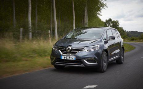 Citroën, Renault et Peugeot : Quelle est la marque française la plus fiable ?