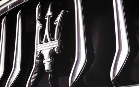 Maserati Ghibli : un premier modèle hybride avant une offensive électrique