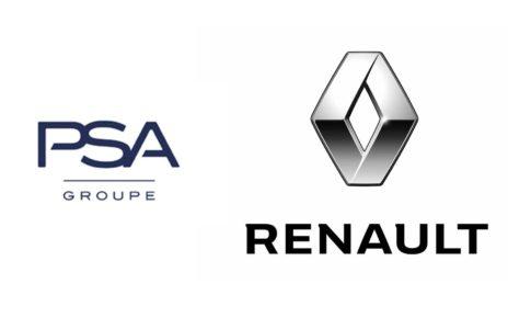 Coronavirus : PSA et Renault se dirigent-ils vers une nationalisation ?