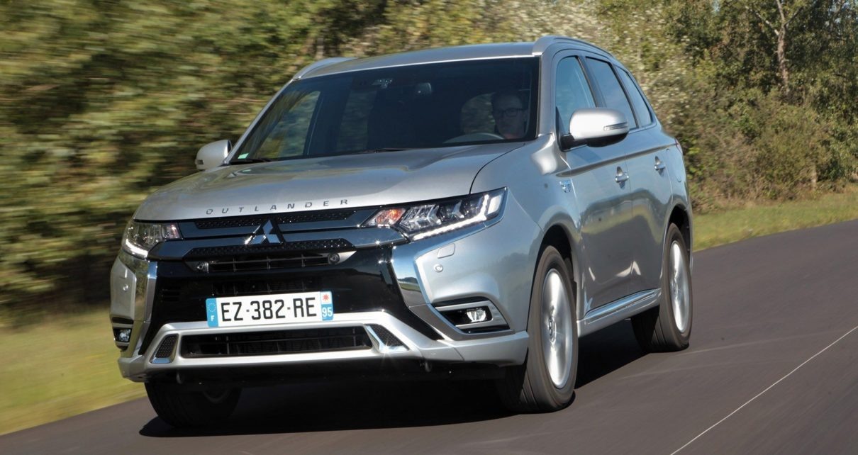Le départ de Mitsubishi en Europe est-il inévitable ?