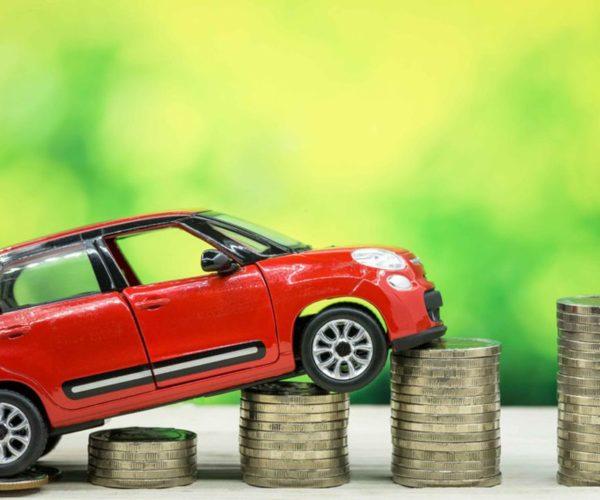 Maitrisez le budget de votre auto