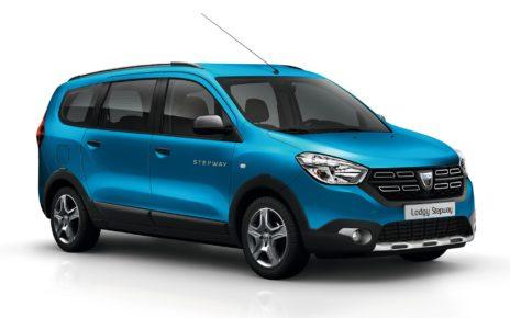 Fiabilité : les principaux problèmes des Dacia Dokker et Lodgy