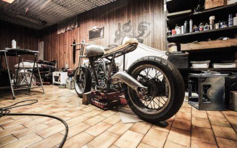 Comment éditer un devis d'assurance moto en ligne ?