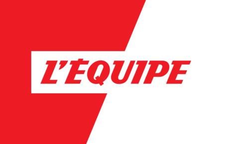 Pietro Fittipaldi remplacera Romain Grosjean au GP de Sakhir