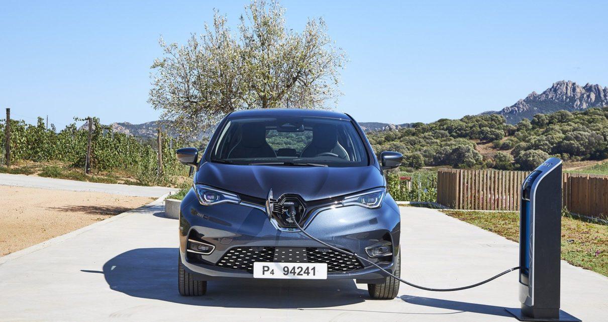 Comment les constructeurs incitent les clients à acheter des voitures électriques et hybrides rechargeables