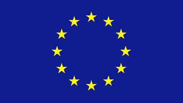 Bilan septembre 2020 : Europe