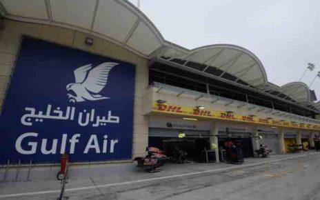 Les deux Grands Prix de Bahreïn à huis clos